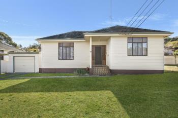 38 Nolan St, Berkeley, NSW 2506