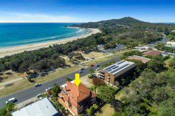 Unit 5/60 Lawson St, Byron Bay, NSW 2481