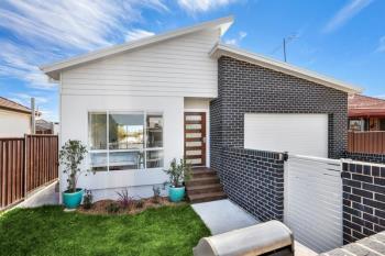 1/39 Anne St, Warilla, NSW 2528