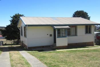 40 Lawrence St, Glen Innes, NSW 2370