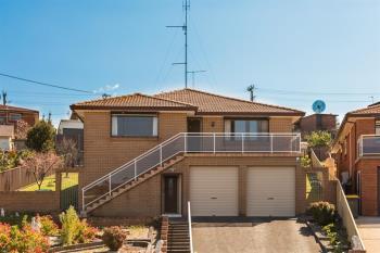 5 Chisholm Rd, Warrawong, NSW 2502