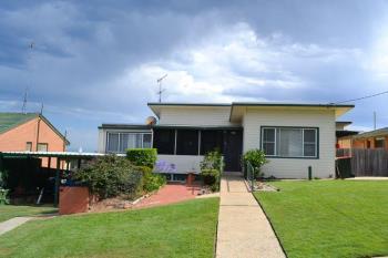 67 Nelson St, Nambucca Heads, NSW 2448