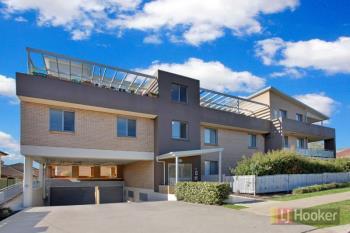 9/1-3 Putland St, St Marys, NSW 2760
