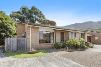 2/43 Mountain Rd, Austinmer, NSW 2515