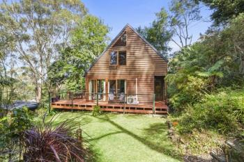 37 Asquith St, Austinmer, NSW 2515