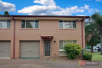 1/18 Putland St, St Marys, NSW 2760