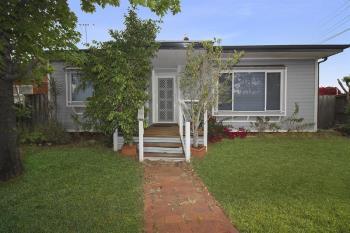 300 Great Western Hwy, St Marys, NSW 2760