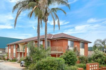 5/23 First Avenue South , Warrawong, NSW 2502