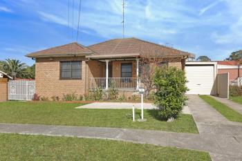 12 First Avenue South , Warrawong, NSW 2502
