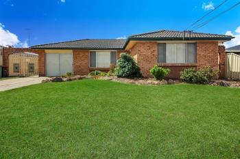 177 Shepherd St, St Marys, NSW 2760