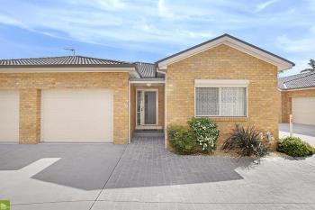 11/108 Osborne Pde, Warilla, NSW 2528