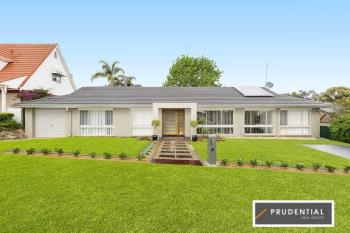 53 Old Kent Rd, Ruse, NSW 2560