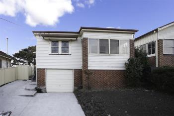 14 Second Ave, Warrawong, NSW 2502