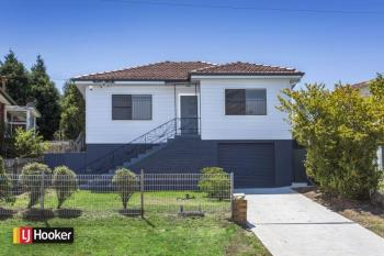 62 First Avenue North , Warrawong, NSW 2502