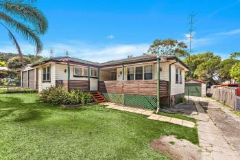 93 Nottingham St, Berkeley, NSW 2506