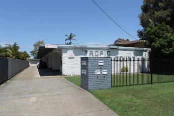5/11 Prince St, Coffs Harbour, NSW 2450