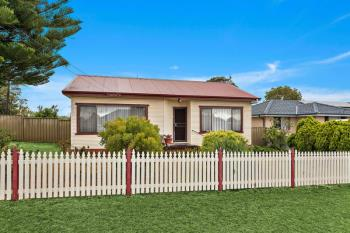 4 Black St, Albion Park Rail, NSW 2527