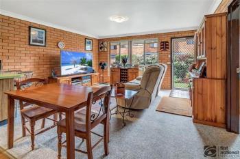 4/49 Boultwood St, Coffs Harbour, NSW 2450