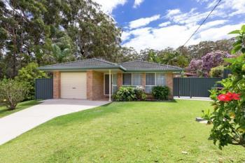 8 Lower Palmer St, Nambucca Heads, NSW 2448