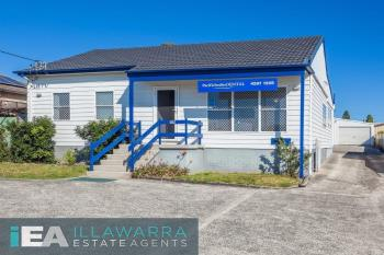 102 Shellharbour Rd, Warilla, NSW 2528