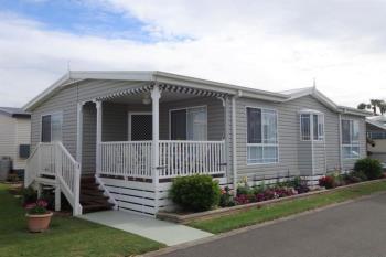 1/8th Avenue 120 Osborne Pde, Warilla, NSW 2528