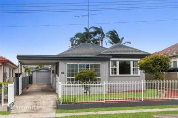 220 Shellharbour Rd, Warilla, NSW 2528