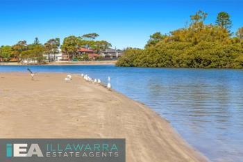 28/3rd Avenue, 120 Osborne Pde, Warilla, NSW 2528