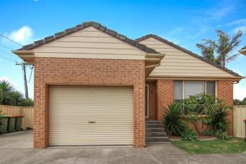1/1A Stephanie Ave, Warilla, NSW 2528