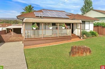 227 Northcliffe Dr, Berkeley, NSW 2506