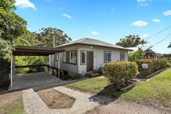64 Nelson St, Nambucca Heads, NSW 2448