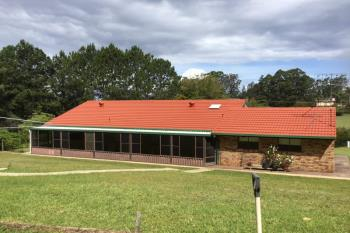 22 Florence Wilmont , Nambucca Heads, NSW 2448