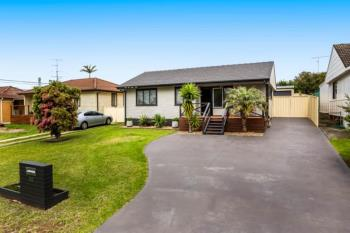 20 The Kingsway , Warilla, NSW 2528