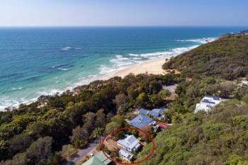 6 Swimming Creek Rd, Nambucca Heads, NSW 2448