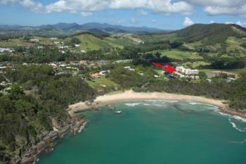 3203-3204 Pacific Bay, Resort Dr, Coffs Harbour, NSW 2450