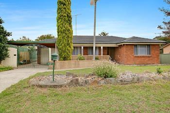17 Bellinger Rd, Ruse, NSW 2560