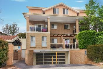 5/6 Garner St, St Marys, NSW 2760