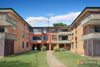 4/16-20 Sainsbury St, St Marys, NSW 2760