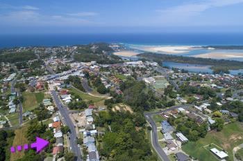 28 Mann St, Nambucca Heads, NSW 2448
