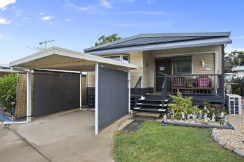 5/210 Pacific Hwy, Coffs Harbour, NSW 2450