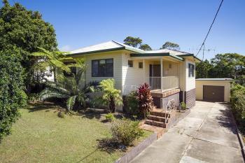 24 Seaview St, Nambucca Heads, NSW 2448