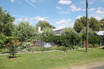 30 Cohen St, Murrurundi, NSW 2338