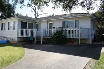 33A Marcia St, Coffs Harbour, NSW 2450
