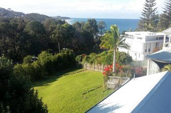 14 Bellevue Dr, Korora, NSW 2450