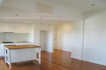 149 Queenscliff Rd, Queenscliff, NSW 2096