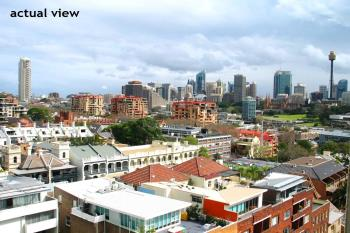 75/45 Macleay St, Potts Point, NSW 2011