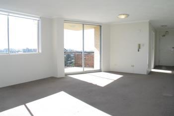 19/36 Bennett St, Bondi, NSW 2026