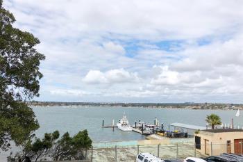 3/8 Water St, Sans Souci, NSW 2219