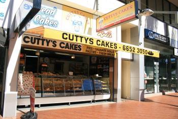 86 Harbour Dr, Coffs Harbour, NSW 2450