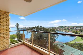 28/16-18 Eastbourne Rd, Darling Point, NSW 2027
