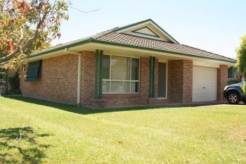 1 Rosina Cl, Coffs Harbour, NSW 2450